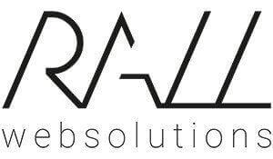 Rall Websolutions – Ein starkes Team für mehr Möglichkeiten