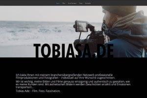 Tobias Ade